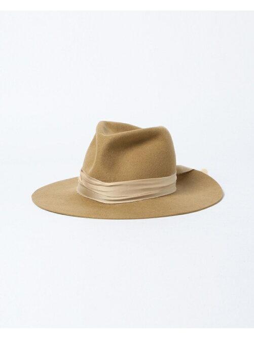 saravah×RBS / 別注 HAT レイ ビームス Ray BEAMS 帽子 ハット アールビーエス サラバ