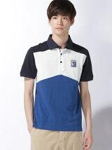 (M)53ポロシャツ