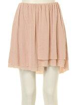 Cosmorama スカート