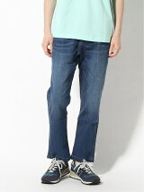 GRAMICCI/(M)DENIM NN PANTS JUST CUT