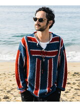 Pedro knit
