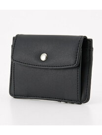 【SALE/50%OFF】AZUL by moussy COIN+CARDPURSE アズールバイマウジー バッグ【RBA_S】【RBA_E】