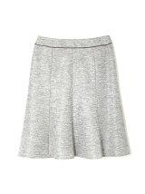 ◆大きいサイズ◆カラミストレッチスカート