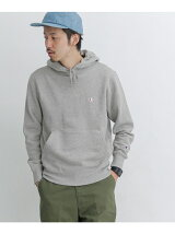 Champion PULLOVER HOODED