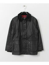 Barbour Ladies SL Bedale DOORS 別注