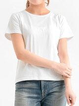 ベーシッククルーネックTシャツ