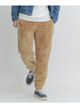 Champion LONG PANTS