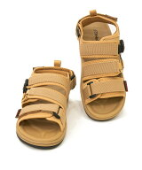 GRAMICCI/(W)GRAMICCI BELT SANDALS WOMEN