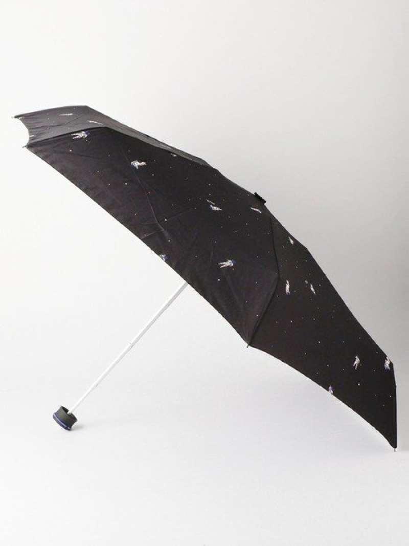 BEAUTY & YOUTH UNITED ARROWS <HUS.>スマートアンブレラ52/折り畳み傘 ビューティ&ユース ユナイテッドアローズ ファッショングッズ