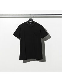 【SALE/70%OFF】SHIFFON AKM Contemporary/AST-908 シフォン カットソー Tシャツ ブラック ブラウン グレー ネイビー ホワイト