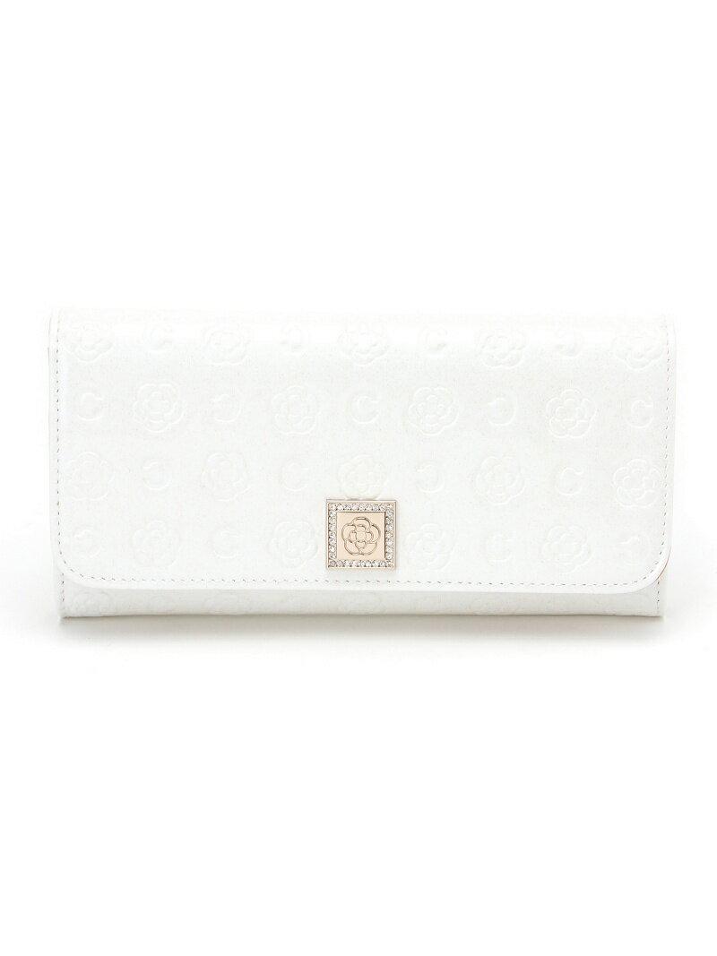 CLATHAS S-ベティ/0182266 クイーポ 財布/小物【送料無料】