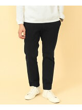 FORK&SPOON Jersey Trousers