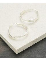 Longer loop silver