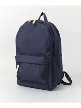 Herschel Supply Winlaw
