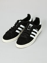 adidas/(U)CAMPUS