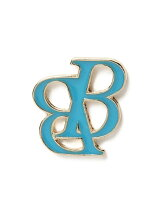 O.BBロゴPINS