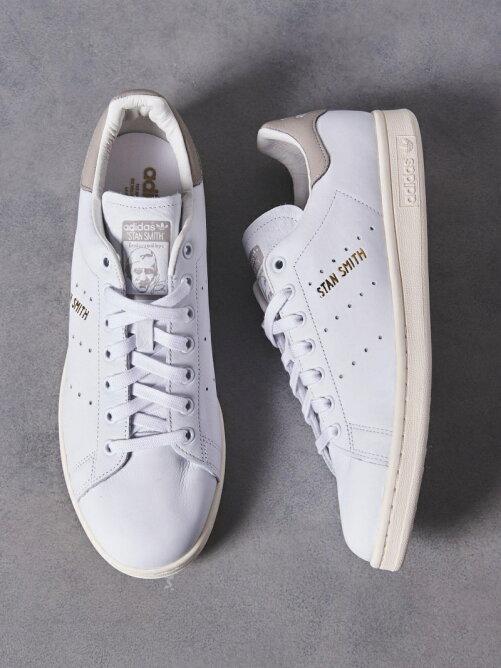 <adidas(アディダス)> STAN SMITH
