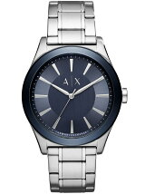 ARMANI EXCHANGE/(M)NICO AX2331