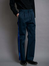 DICKIES WIDE PANTS