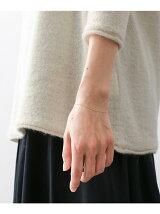 Nymphs Bracelet