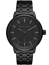 ARMANI EXCHANGE/(M)MADDOX AX1457