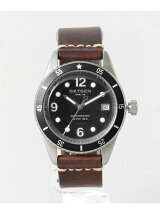 OXYGEN LEGEND DIVER 42MM