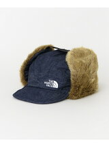 THE NORTH FACE NoveltyFrontierCap
