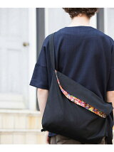 Flower Zuda Bag