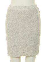Ultra Soft Gauze Skirt