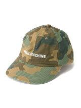 MM CAP