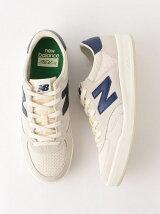 ニューバランス/NB CRT300