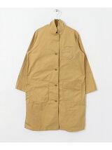 FORK&SPOON Downproof Work Coat