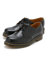 Dr.Martens / 1461 3EYE GIBSON SHOES <秋 冬 新着>