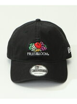 FRUIT OF THE LOOM NEW ERA 920