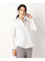 Cotton Shirting シャツ