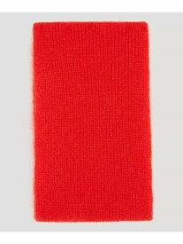 【SALE/50%OFF】TARA JARMON ニットストール IMPORTED タラ ジャーモン ファッショングッズ【RBA_S】【RBA_E】【送料無料】