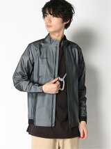 MAMMUT/(M)【ハードシェル】Skytree HS Jacket A