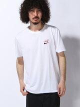 NIKE / SB スカイスクレーパーTシャツ