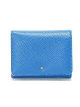 (W)二つ折り財布(日本限定)