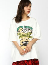 SWEET ESCAPE BIG TEE