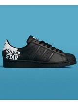 (U)SUPERSTAR