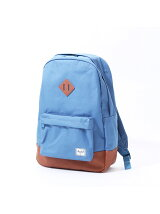★Herschel Supply / Heritage DAYPACK