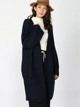 Low Gauge Knit C/D