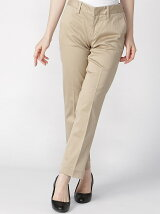 MJ/(W)SEASON Bellini Satin/33172