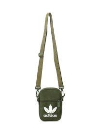こども ビームス adidas / FEST TRF BAG 19 コドモ ビームス バッグ ショルダーバッグ