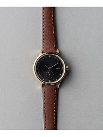ete ペア ウォッチ エテ ファッショングッズ 腕時計 レッド【送料無料】