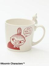 Moomin×AfternoonTea/マグカップ