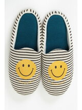 LBC NICO SLIPPER L2