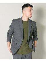 URBAN RESEARCH Tailor ハイカウントウェザージャケット
