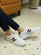 ニューバランス/New Balance/OC NB MRL996 スニーカー